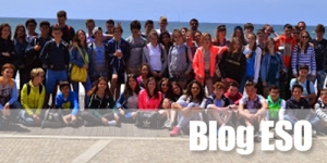 Blog ESO