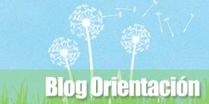 Blog Orientación