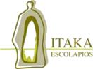 logo-itaka-escolapios