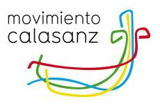 logo-movimiento-calasanz