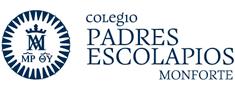 Colegio Padres Escolapios de Monforte