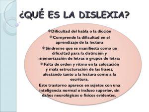 qu-es-la-dislexia-1-728