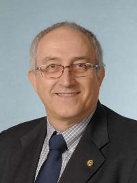 Javier Agudo