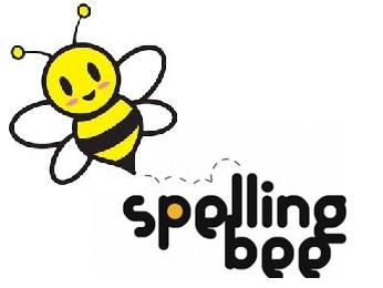 SPELLING BEE — E.Primaria