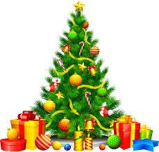 Festival de Nadal INFANTIL 4A-4B-5B