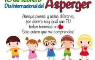 asperger (Copy)
