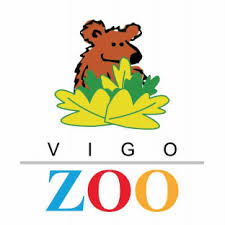 3º visita Vigo!